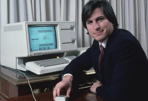 10 неудачных продуктов Apple