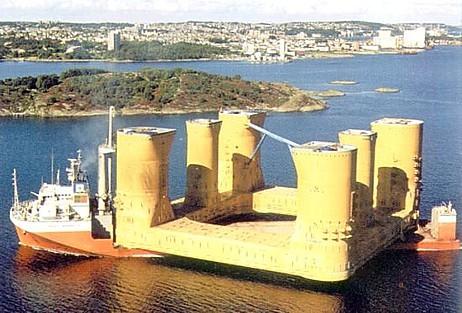 18 000 тонн стали.
