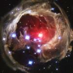 Лучшие Снимки Телескопа Хаббл