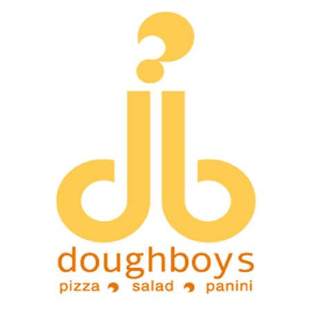 логотипы пипец
