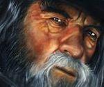 Самые Известные Волшебники в Литературе