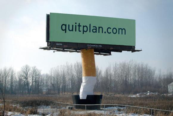 Quitplan.com Services