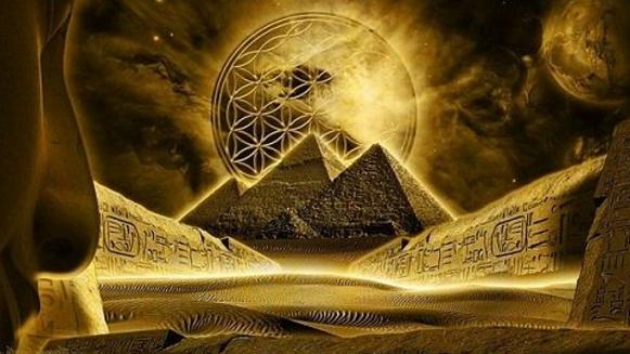 Нераскрытые тайны и загадки прошлого