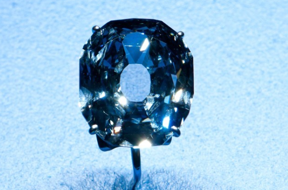 бриллиант Уиттельбах