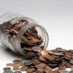 10 Лучших Советов о Том, как Накопить Деньги