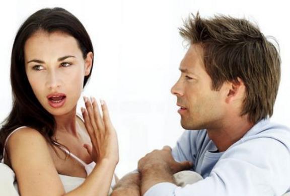 Самые странные законы о сексе