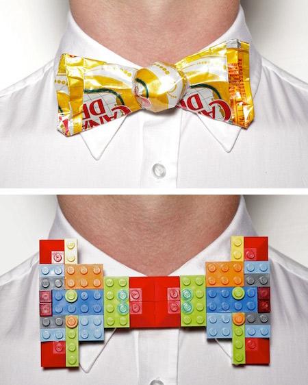 галстук приколы