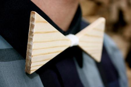 приколы галстуки