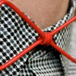 Оригинальные галстуки