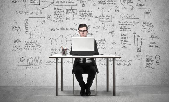 способы интернет-заработка онлайн обучение