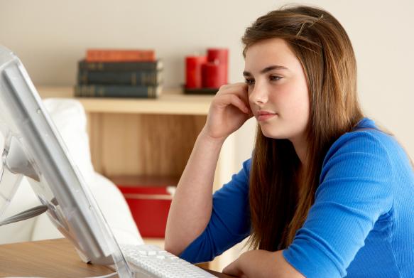 способы заработать в интернете личный блог