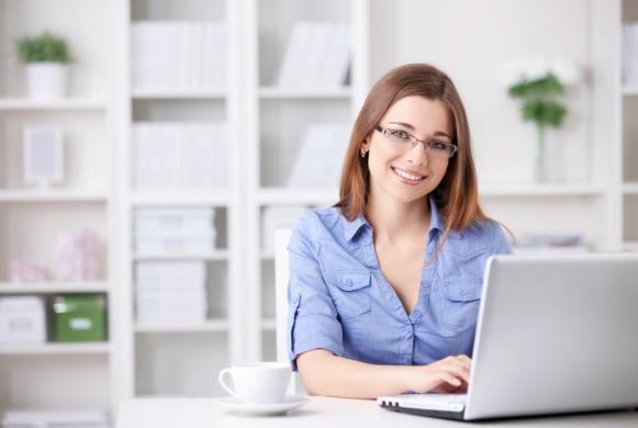 способы заработать в интернете виртуальный ассистент