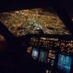 тайны о полете на самолете
