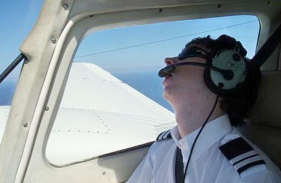 Интересные факты о самолетах и полетах на них