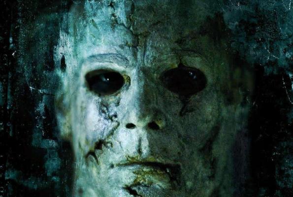 самые страшные фильмы