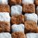 Что мы не знали о сахаре