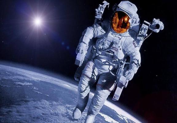 космические мифы планеты