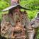 Фантастический лес Бруно Торфса – место, где оживают сказки