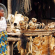 Магический рынок Акодессева в Того