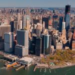 Остров Манхэттен стоил 24 доллара