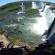 Водопады Игуасу – новое чудо света