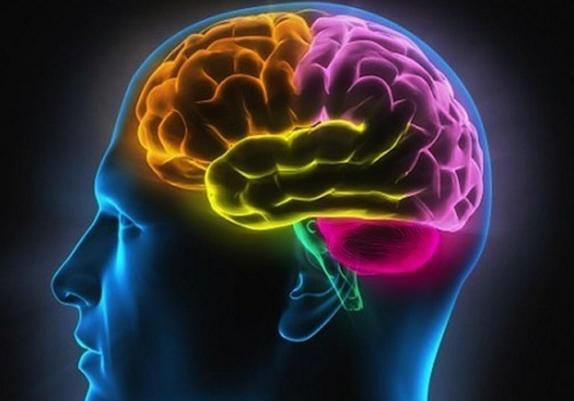 человеческие сверхспособности синестезия