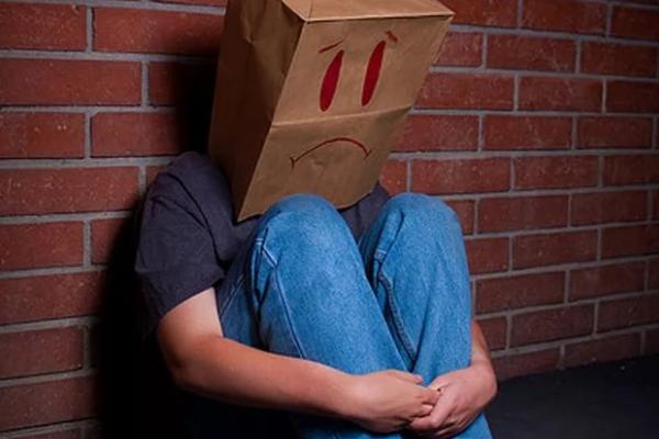 депрессия болезненное настроение