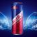 Что нам известно об энергетических напитках?