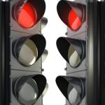 Интересные факты о светофорах