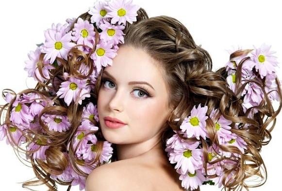Интересные факты о волосах прочность волос