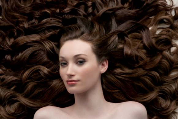 Интересные факты о волосах скорость роста волос