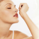 Интересные факты о запахах