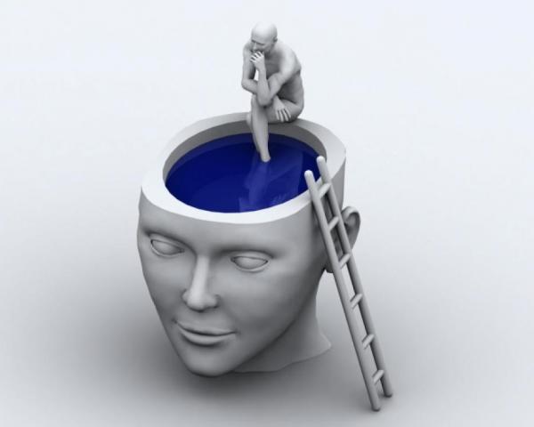 Психология человека. Малоизвестные факты