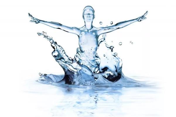 Сколько необходимо жидкости