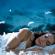 Интересные и малоизвестные факты о сне
