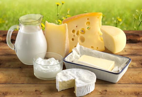 сыр секреты приготовления