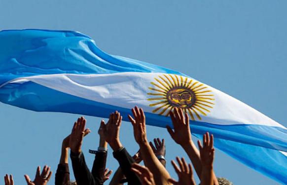 Аргентина интересные факты о стране