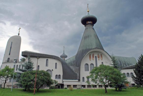 Польша принятие христианства