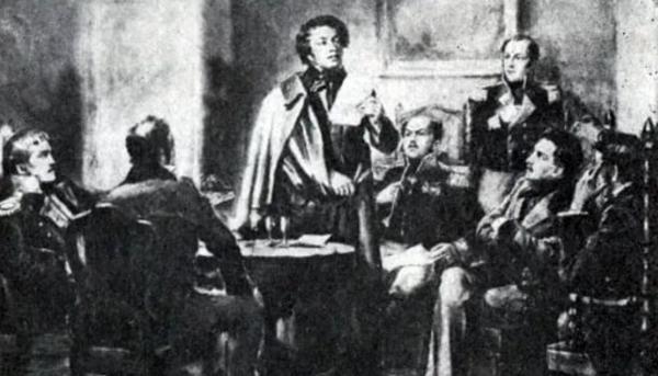 pushkin-i-dekabristy