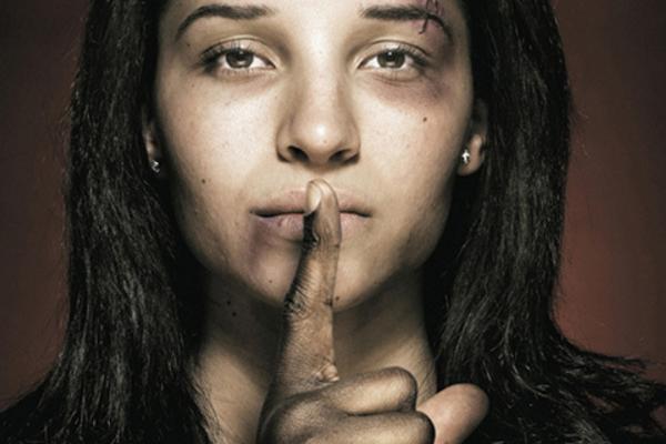 Жертва изнасилования не может забеременеть