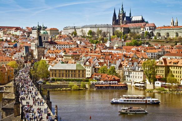 факты из истории Польши