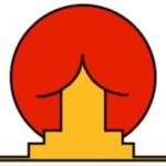 коллекция нелепых логотипов