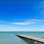Пассаж дю Гуа — дорога, которая тонет