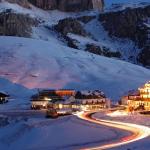 Андорра – одна из самых маленьких стран на земле
