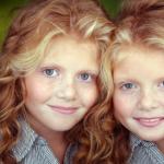 Секреты близнецов
