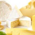 Все самое интересное о сыре