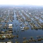 самые страшные бедствия